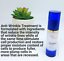 Anti-Wrinkle-Treatment-SENEDERM-Solutions-Brand-new thumbnail 2