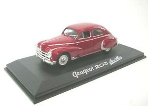 Peugeot-203-DARL-039-MAT-rouge-1953
