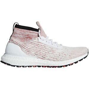 Men's adidas UltraBOOST All Terrain Running Shoes| Finish Line