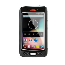 Honeywell Dolphin 75e Android Handheld Touchscreen Replacement Repair Service