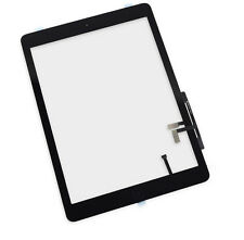 OEM Black iPad Air 1 Digitizer Screen Replacement Free Same Day Shipping from US