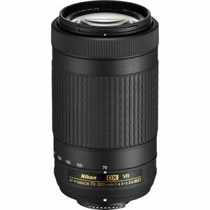 Nikon-AF-P-DX-NIKKOR-70-300mm-f-4-5-6-3G-ED-VR-Lens-20062