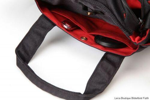 Artisan /& Artist 3WC PR 011 schwarz Kameratasche Handtasche Womens Line