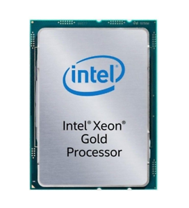 Intel Xeon Gold 6138 ES QL1L 1.8GHz 27.5MB 20Core 14nm 135W 40Threads LGA3647
