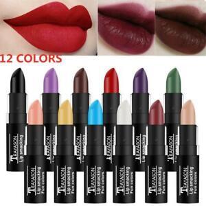 12Colors-Lip-Gloss-Makeup-Lip-Matte-Lipstick-Long-Lasting-Waterproof-Liquid-Best