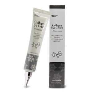 3W-CLINIC-Collagen-Eye-Cream-Whitening-40ml-BEST-Korea-Cosmetic
