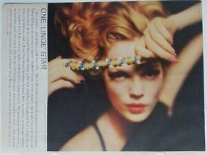 1959-vintage-Lindy-star-ring-and-diamond-bracelet-vintage-jewelry-redhead-ad