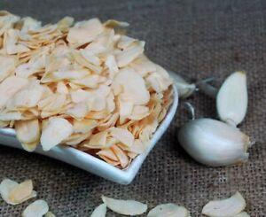 Krauterino-24-aglio-fiocchi-1000g