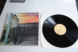 CLIFF-RICHARD-LOVE-SONGS-VINILE-LP-33-GIRI-12-034-EX