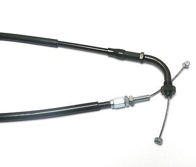 KR Gaszug auf HONDA VT 500 E PC11 83-85 NEU .. Throttle Cable