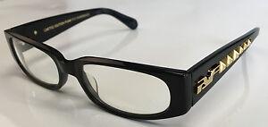 eb90e5c9ba New Rare Black Flys RX ME MYSELF AND FLY Eyewear   Zipper Case ...
