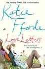 Love Letters by Katie Fforde (Paperback, 2010)
