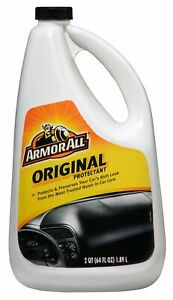 Armor-All-Original-Protectant-64oz-10640