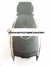 Ricambio 2 pulsanti custodia per Mercedes A B R V Sprinter Vito Classe