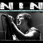 The Lowdown by Nine Inch Nails (CD, Jul-2007, Sexy Intellectual)