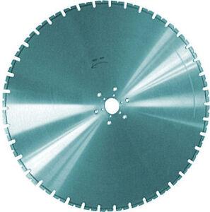 DIAKTIV-DIAMANTSAGEBLATT-WANDSAGE-800-mm