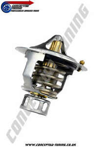 GATES-76-Degree-Thermostat-For-93-to-98-R33-Skyline-GTS-T-RB25DET