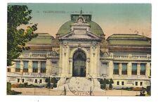 valenciennes  le musée