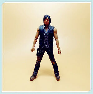 McFarlane-Toys-The-Walking-Dead-AMC-TV-Series-Daryl-Dixon-Action-Figure