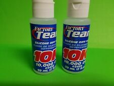 Associated FT Silicone Diff Fluid Oil 10000 CST ASC5455