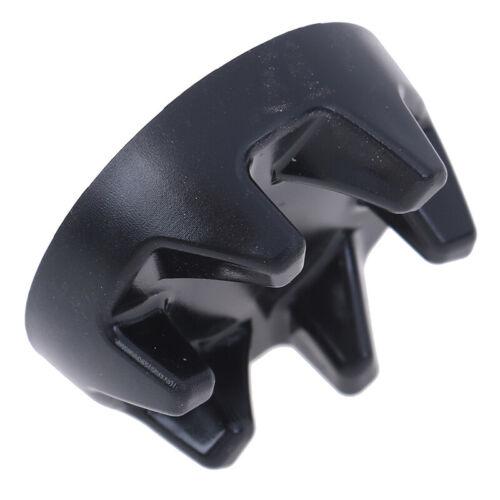1 Stück Gummikupplungskupplung Ersetzen Getriebe Für Kitchenaid 9704230