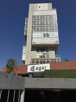Oficina en Renta en Interlomas, Jesús del Monte, $46,000