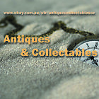 antiquescollectablesoz