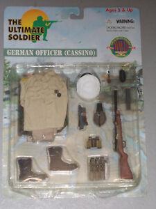 Ausruestung-1-6-Deutscher-Offizier-Monte-Casino-1943-komplett-Sehr-selten