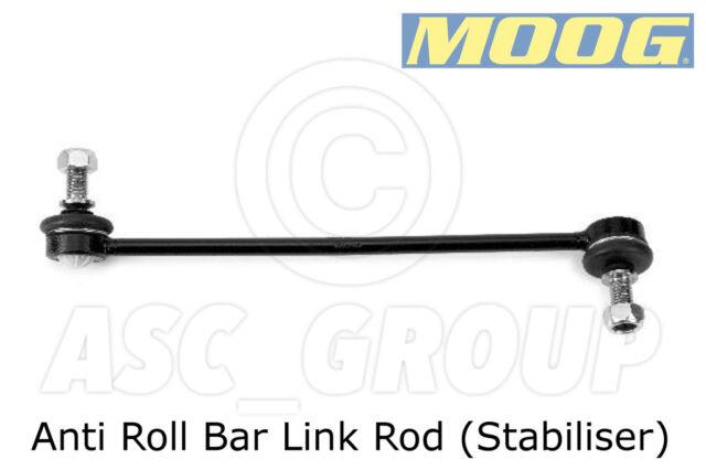 Moog essieu avant droit-anti roll bar link rod (stabilisant) - OP-LS-4706