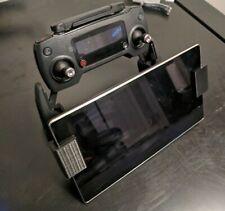 Supporto Tablet DJI Spark Mavic Pro Drone Supporto Tablet DJI NERO ROSSO BIANCO