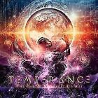 The Earth Embraces Us All von Temperance (2016)