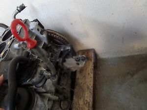 Details about VOLVO S60 V70 XC70 XC90 D5 DIPSTICK AND SHROUD ENGINE CODE  D5244T 163BHP