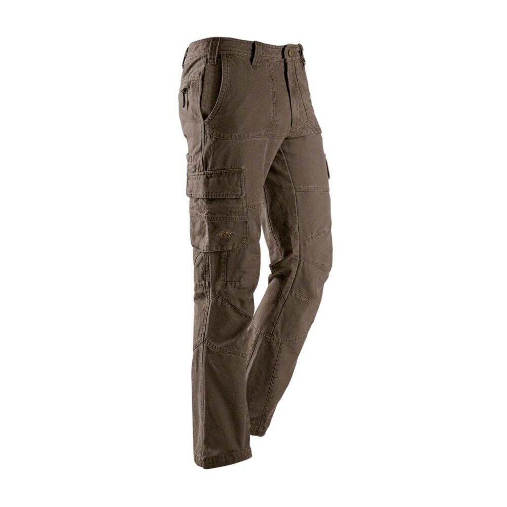 Estación de Balderson pantalones de los hombres   tiendas minoristas