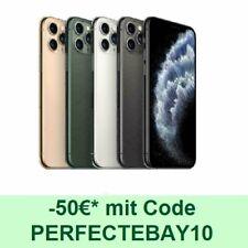 Apple iPhone 11 PRO - 64GB