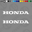 Vinyl Decals // Sticker Motorbike 4114-0519 HONDA Large Sizes