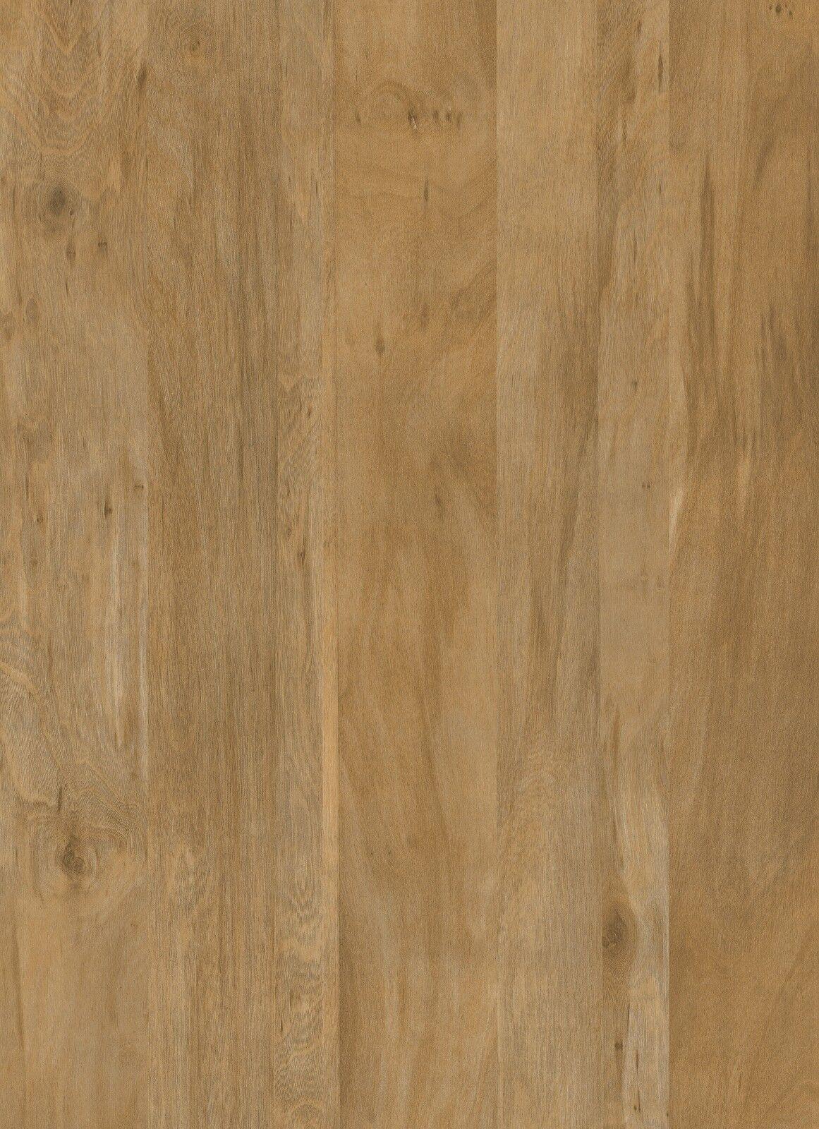 JOKA Rabatt 10% 2821 Designböden 330 2,0mm Flamy Aspen Vinyl PVC 1m²/25,11