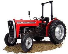 massey ferguson tractors 230 235 240 245 250 mf shop service repair rh ebay com Massey Ferguson 240 Specs Massey Ferguson 240 Tractor Clip Art