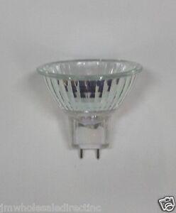 6-JCDR-35W-35-WATT-120V-MR16-MR-16-Halogen-Bulb-FLOOD