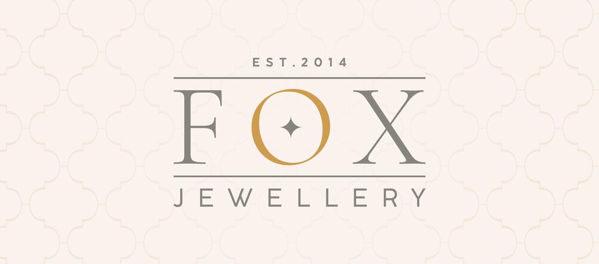 foxjewellery