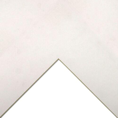 Conservation Pro Mount Board 1400µ A1 Sheet Packs