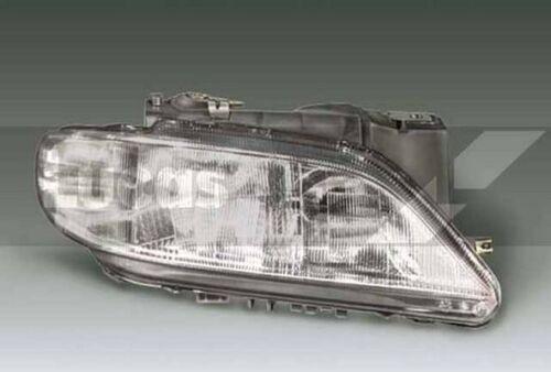 LWB315 New Citroen Xsara N1 N0 Hatchback Coupe 97-05 Lucas Left Headlight