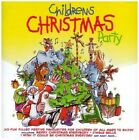 Childrens Christmas Party 5033093008429 CD