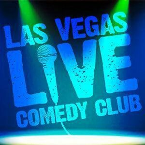2-TICKETS-TO-LAS-VEGAS-LIVE-COMEDY-CLUB