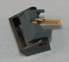 SAPHIR DIAMANT PLATINE VINYLE - SHURE N95G N95ED N95EJ N95HE - NEUF -