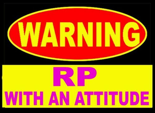 warning-r-p-with-attitude N-27