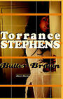 Butter Brown by Professor Torrance Stephens (Paperback / softback, 2005)