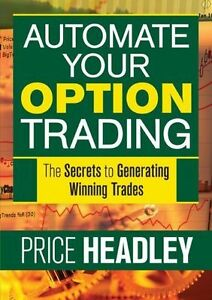 Stock options trading dvd
