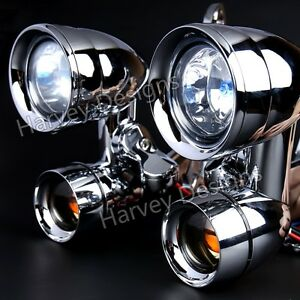 Fairing-Mounted-Driving-Lights-Turn-Signals-Harley-Touring-Street-Glide-02-13