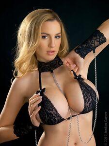 Pictures of big huge breasts, blue angel pornstar interview