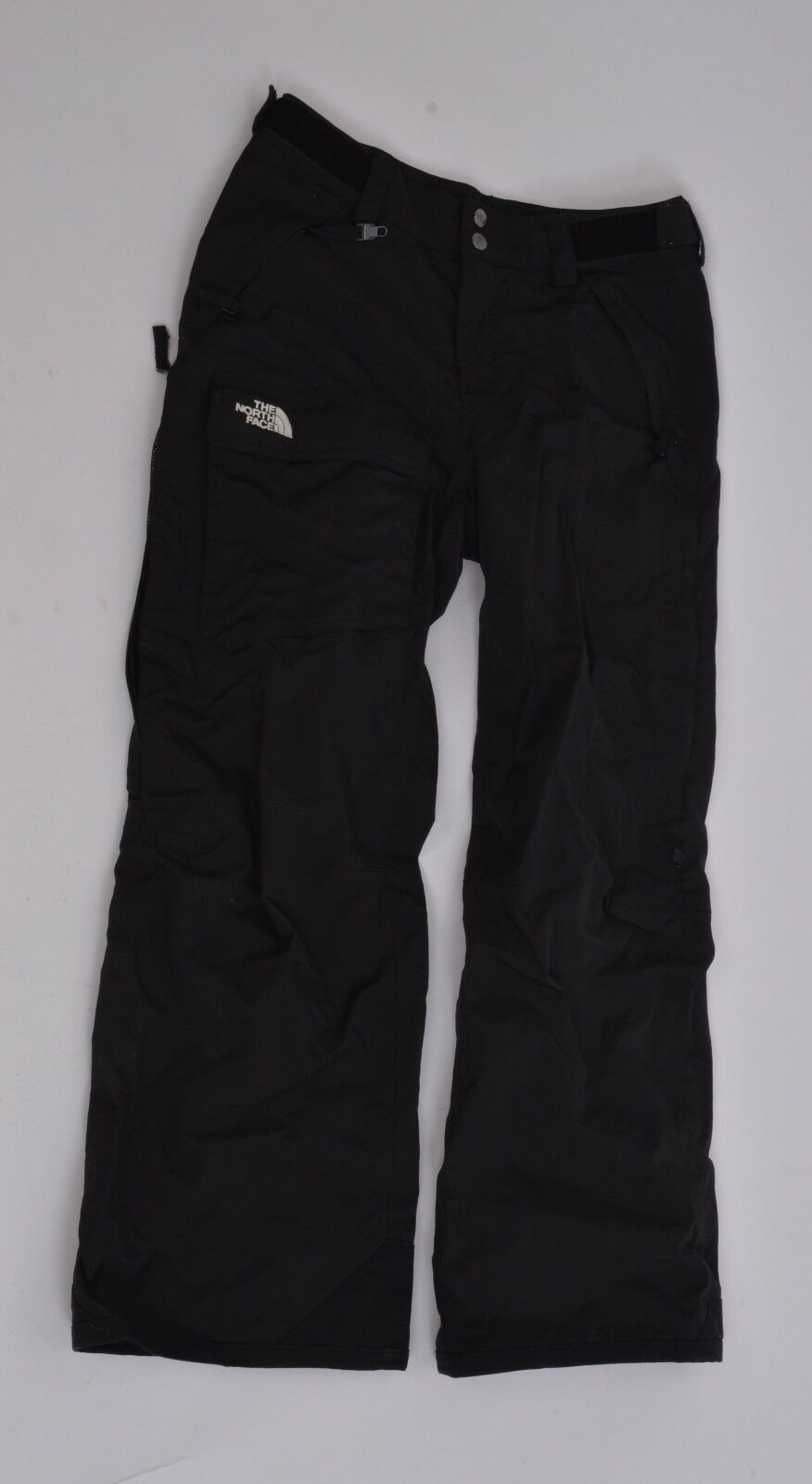The North Face Genuine Hyvent Womens Snowboards Pants Trousers Size S   P L@@K
